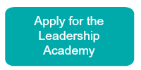 sgmf leadership academy apply button