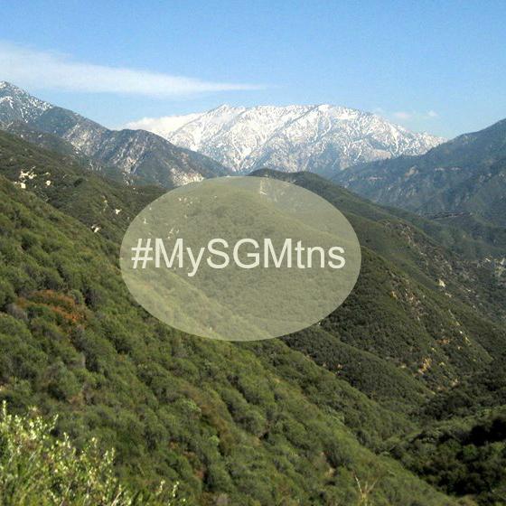sgmf_mysgmtns_earth_month