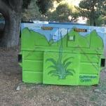 convert a can generation green