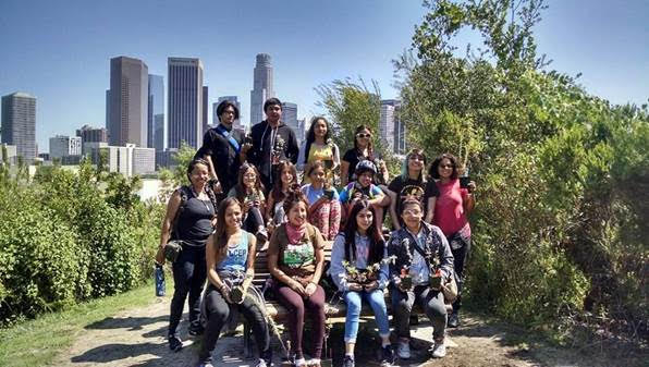 sgmf-workshop-green-space-communities-of-color