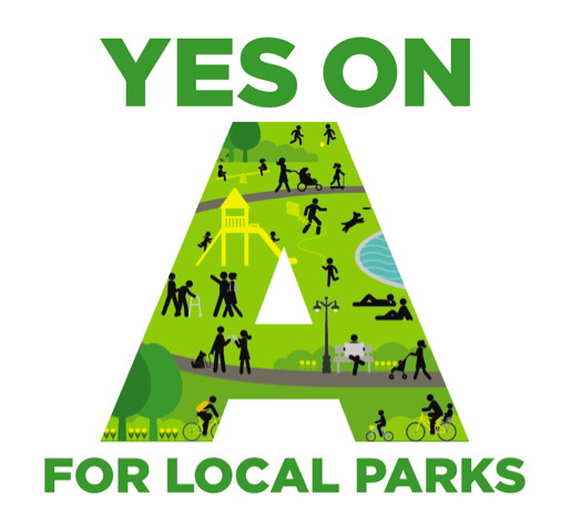 yes-on-a-for-parks