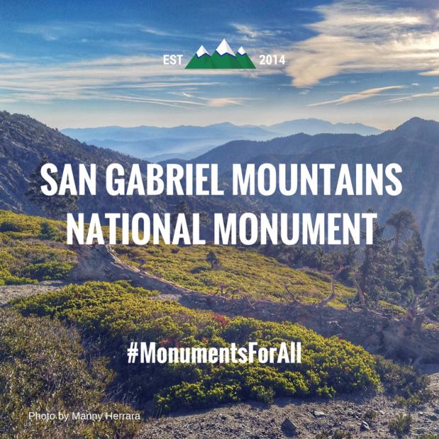 insta #monumentsforall