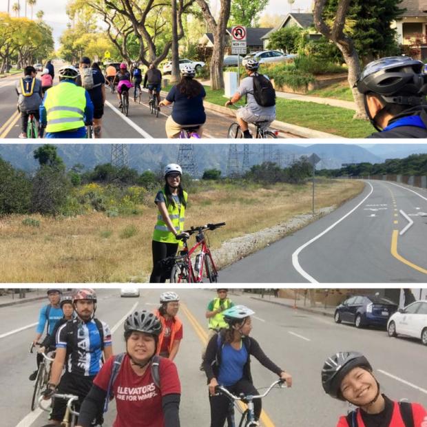 sgmf bike collage